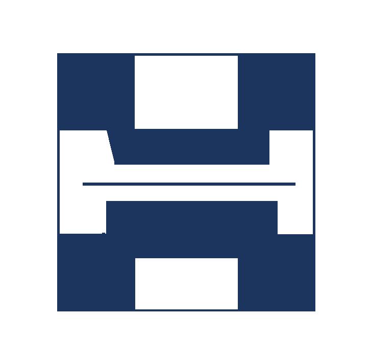 wisb logo